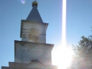 Бой колоколов Храма Всех Святых!