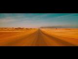 «Безумный Макс_ Дорога ярости» - финальный трейлер (Возмездие)