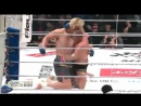 Fedor Emelianenko vs Hong Man Choi HD (720p)