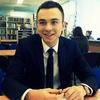 Roman Kazak