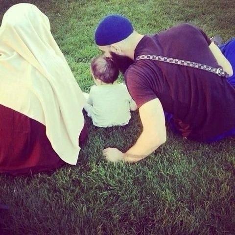 Ислам в Осетии   ВКонтакте