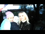 ВЕСНА 2014 под музыку Dj Johnny Beast Feat. Re - Ангелы. Picrolla