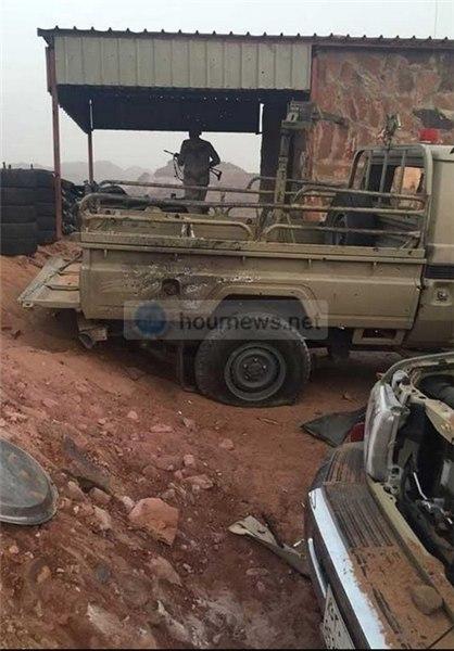 Intervention militaire contre les houthis - Decisive Storm  Wm-0KGeCQ-Q