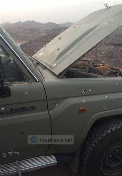 Intervention militaire contre les houthis - Decisive Storm  1TFpNWLUptg
