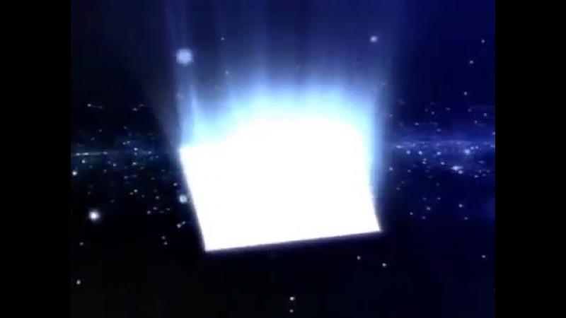 [staroetv.su] Заставка начала и конца эфира (ТВЦ, 2000-2004)