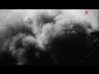 Военная программа Марш-бросок от 18.04.2015. www.voenvideo.ru
