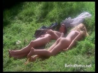 Vk Eva Ionesco Nude | Download Foto, Gambar, Wallpaper ...