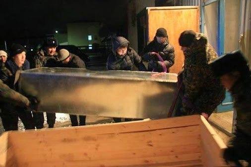Террористы атакуют позиции украинских войск группами по 10-15 человек при поддержке 1-2 боевых расчетов, - Тымчук - Цензор.НЕТ 7786