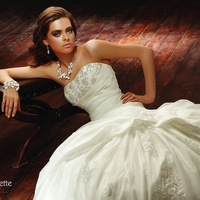 Ногинск свадебные салоны