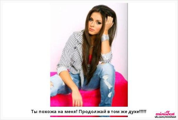 Кондрашова Ольга Владимировна - РосПравосудие