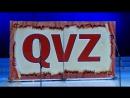 QVZ - 20 yoshda konsert dasturi 2013