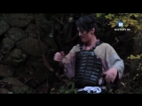 Тёмная сторона пути самурая (Samurai Headhunters) HD720