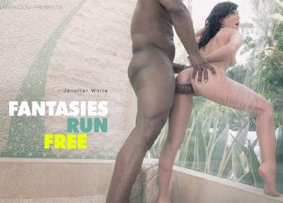 Fantasies Run Free
