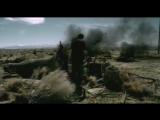 Seether - Broken (ft. Amy Lee)