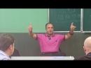 Константин Павлидис о медитации и йоге часть 3