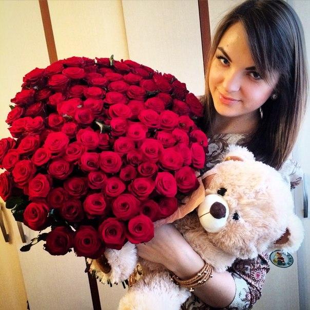 фото из альбома Катюши Кирюшечкиной №11