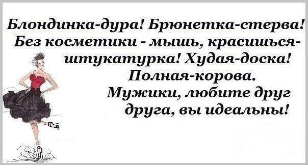 http://cs622126.vk.me/v622126888/7106/pU7qrH9NUVE.jpg