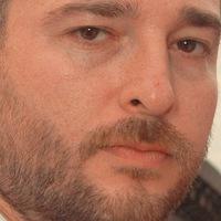 Дмитрий Миропольский