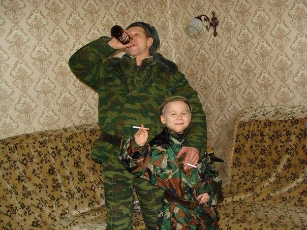 C сегодняшнего дня Украина приостановила закупку газа у России - Цензор.НЕТ 9131
