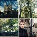 Роман Новиков фото #30