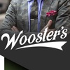 Wooster's