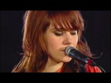 Kate Nash - Nicest Thing (Live at Freshly Squeezed)