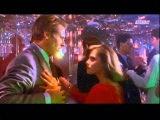 Frantic 1988 Harrison Ford Танeц в ресторане Libertango