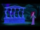 I Wont Say I am in Love (English Version) Disney's Hercules