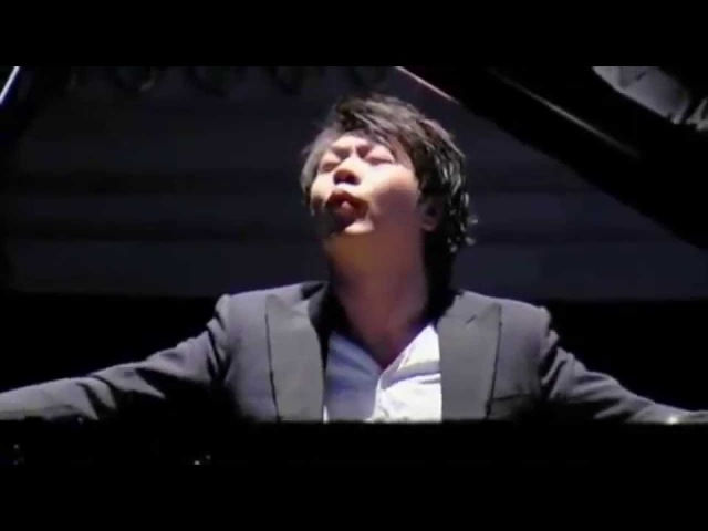 Lang Lang plays Chopin: Ballade No. 3 in A flat major, Opus 47