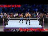 WWE 2K15 PS4 GAMEPLAY - JOHN CENA VS THE BIG SHOW