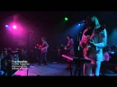 Britain's Finest AXS TV World's Greatest Tribute Bands Season1 Episode 1