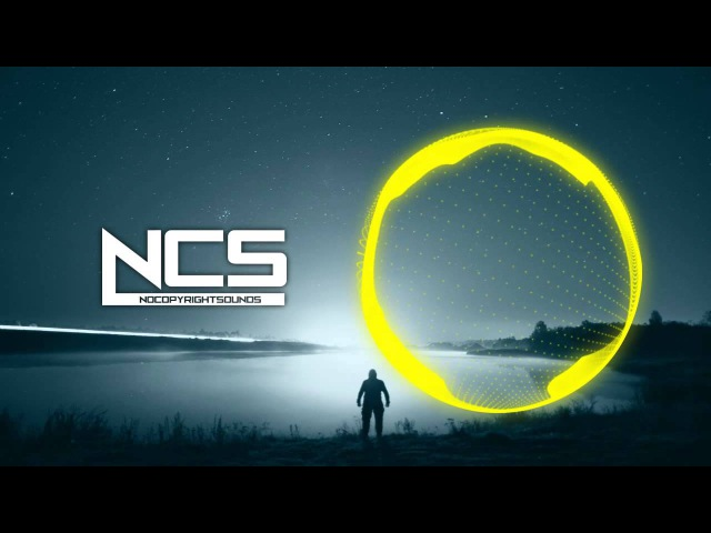 Janji Heroes Tonight feat Johnning NCS Release