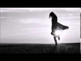 Eekkoo &amp Flowers And Sea Creatures - 4th Bell (Henry Saiz Remix)