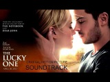 10. Terrance Simien - Dance Everyday (OST The Lucky One) - YouTube