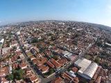 Filmagem com Drone em Bauru