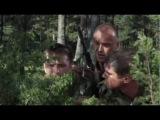 Второе дыхание. 2008 Боевик, Русский фильм, Full