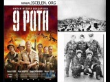 9 РОТА - Юрий Борзенко - Свидетельство (полная версия)