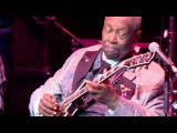 B.B. King Jams with Slash and Others (66) Live at the Royal Albert Hall 2011