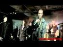 Blondie - No Exit (remix) (feat. Coolio, Prodigy, U-God, Havoc Inspectah Deck) [HD]