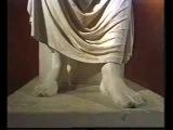 Искусство Древнего Рима в Эрмитаже.Art of Ancient Rome in the Hermitage.