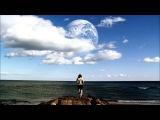 La Bouche - In Your Life (Eurodacer Eurodance Remix)