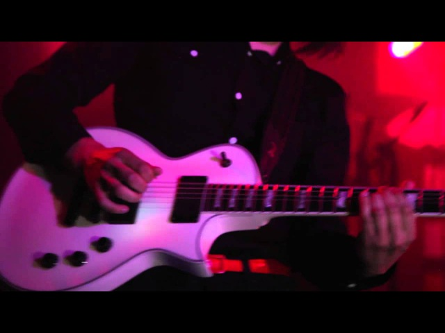 G9 - Мир Немых (live clip)