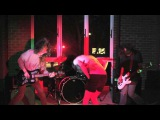 Foam RUN KON KOMA Official Video