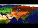 Славяно Арийские Веды Наследие предков