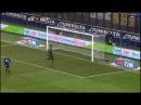 Serie A: Inter 4-3 Siena Sky Highlights
