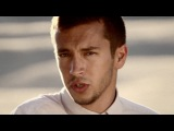 twenty one pilots House of Gold OFFICIAL VIDEO