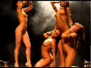 shou-balet-erotika-foto