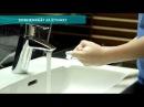Käsien pesu näin opetat sen lapselle Meidän Perhe