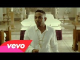 Kendrick Lamar - Bitch, Dont Kill My Vibe (Explicit) [NR]