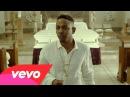 Kendrick Lamar Bitch Don't Kill My Vibe Explicit NR
